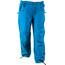 E9 B Montone Dump Pantaloni lunghi Bambino blu